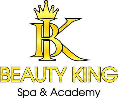 Beauty King Spa